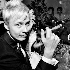 Wedding photographer Carlos De stefano (carlosdestefano). Photo of 06.03.2017