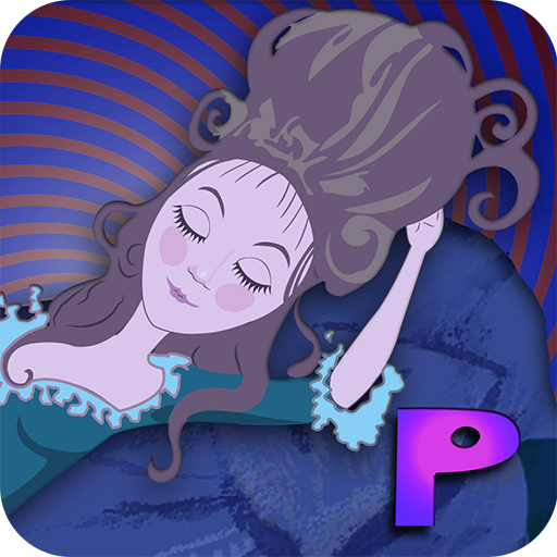 Sleeping Beauty Fairy Tale APK indir