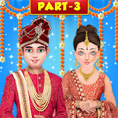 Indian Wedding Ceremony Rituals - Post Wedding 3