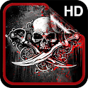Pirates Live Wallpaper icon