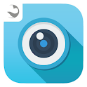 Effect Express - Pip Camera icon