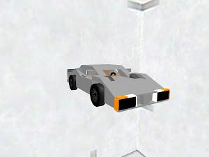 Hyper STW2