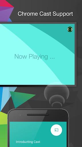 Video Player 1.0.8 screenshots 9