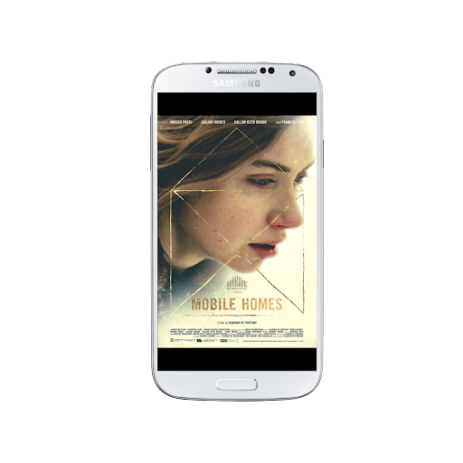 latest mobile movies hd free download