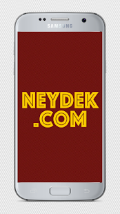 Neydek- screenshot thumbnail