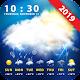 Live Weather Forecast 2019 APK