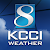 KCCI 8 Weather file APK Free for PC, smart TV Download