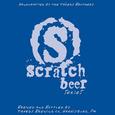 Troegs Scratch #95 - Kolsch