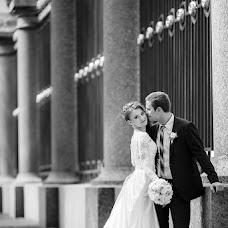 Wedding photographer Oleg Pivovarov (olegpivovarov). Photo of 25.06.2016