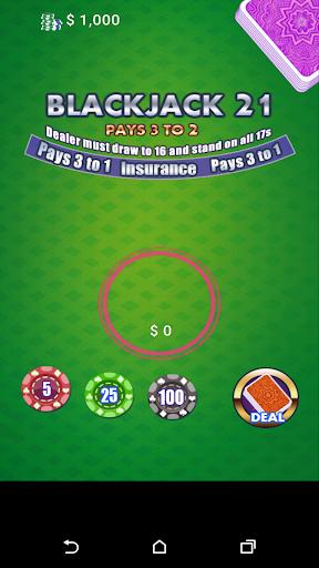 玩免費博奕APP|下載ブラックジャック21 app不用錢|硬是要APP