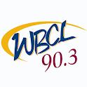 WBCL Radio icon