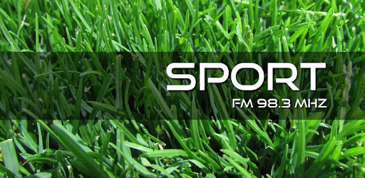 Download radio sport fm 98 3 mhz for pc for Radio boden 98 2 mhz