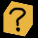 3D AR Card Deck icon