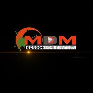 MDM צילום אירועים - náhled