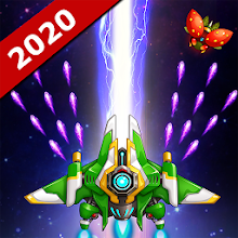 Galaxy Invader: Space Shooting 2020 Download on Windows