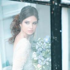 Wedding photographer Aleksey Bronshteyn (longboot). Photo of 04.04.2016