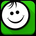 ClassTune icon