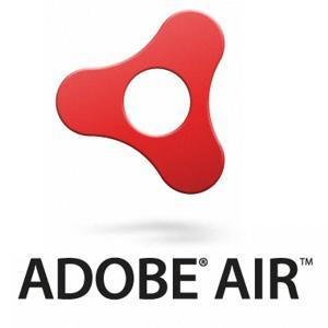 E:\2012\Docs\Adobe-AIR.jpg