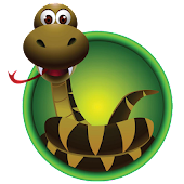 Space Snake Xenzia