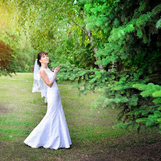 Wedding photographer Eleniya Kharchenko (Eleniya). Photo of 28.06.2015