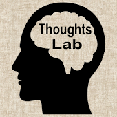 Thoughts Lab - Inspirable