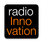 radio Innovation