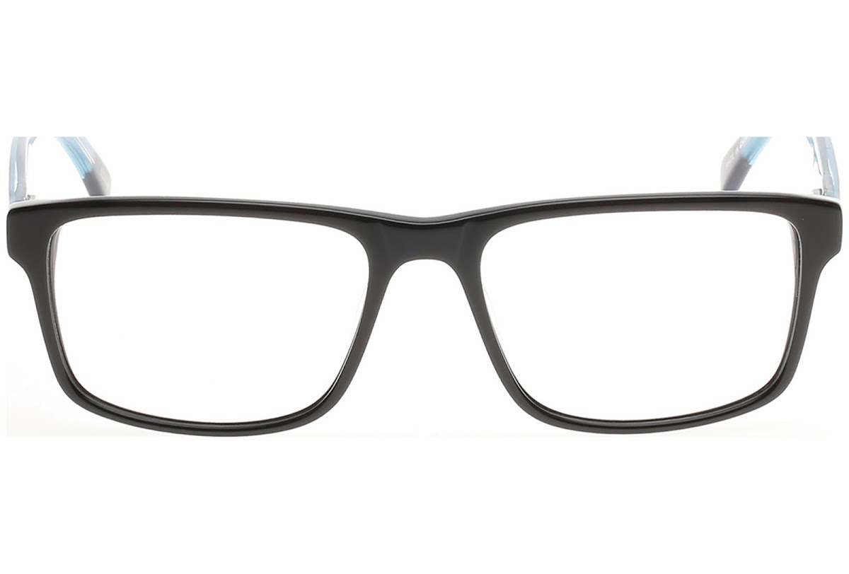 Comprar Monturas Gant GA3053 C56 001 (shiny black / ) | opti.fashion
