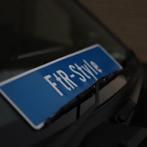 アルト HA36S FーM/Tのカスタム事例画像 Black Foxさんの2019年05月10日21:06の投稿