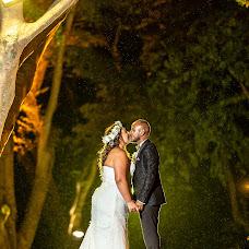 ช่างภาพงานแต่งงาน Ruthsy Lajoie (Ruthsy) ภาพเมื่อ 16.07.2019