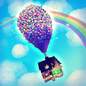 Cute Craft : Girls Crafting & Building Tiny World icon