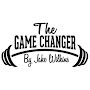 The Game Changer Training APK icon