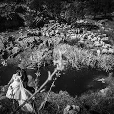 Свадебный фотограф Agustin Regidor (agustinregidor). Фотография от 15.07.2016