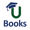 uLektz Books icon