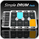 Simple Drum Pads (app)