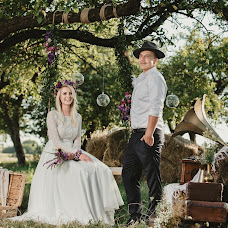 Wedding photographer Kamil Świderski (KamilSwiderski). Photo of 24.08.2017