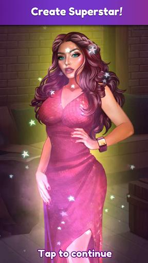 Producer: Date Sim screenshot 1