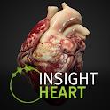 INSIGHT HEART icon