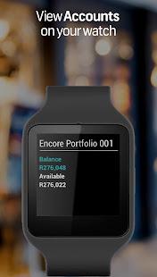 FNB Banking App | Apk-Uploads com