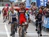 Opmerkelijk: Samuel Sanchez vervolledigt top-tien der dopingzondaars in Luik-Bastenaken-Luik 2003