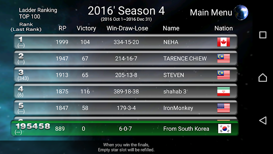 World Chess Championship App Download For Android and iPhone 5