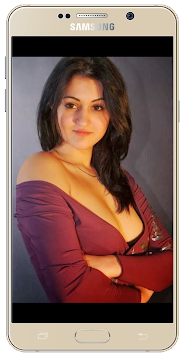 nahé Teen sex fotky Ázijský lesbické porno pic
