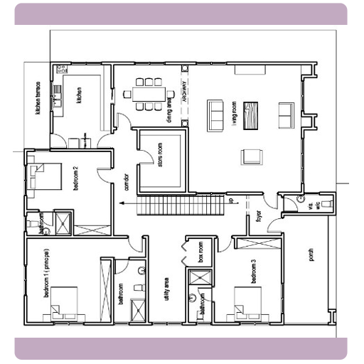 house building plans file APK for Gaming PC/PS3/PS4 Smart TV