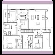 house building plans
