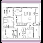 house building plans 1.0