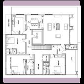 Tải Game Kế hoạch xây dựng nhà