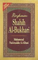 Ringkasan Shahih Al-Bukhari | RBI
