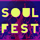 Soulfest 2019 Download for PC Windows 10/8/7