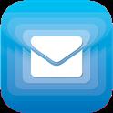 Kişiye Özel Toplu SMS icon