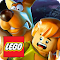 LEGO® Scooby file APK for Gaming PC/PS3/PS4 Smart TV