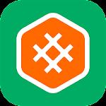 Kufar - бесплатные объявления Icon